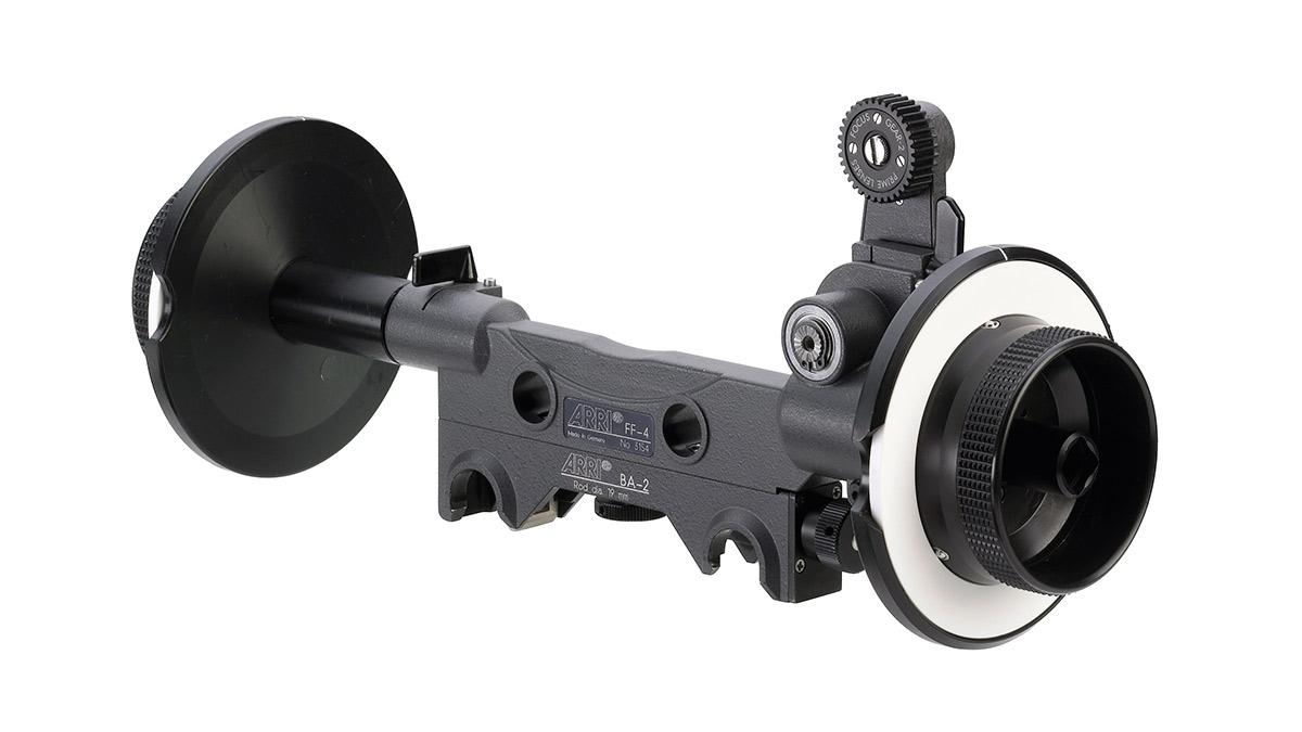 ARRI FF-4
